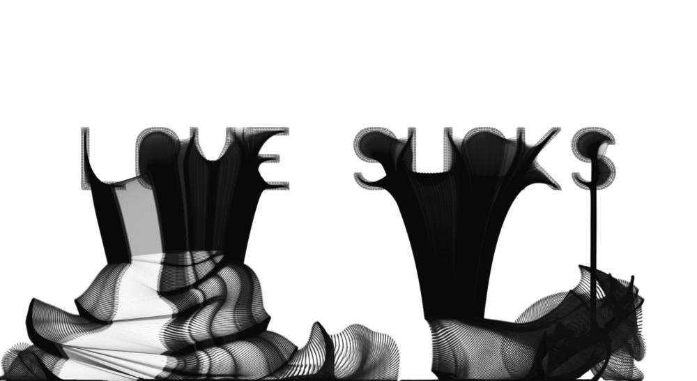 Typography_Distort_Reza_Ali_3.png
