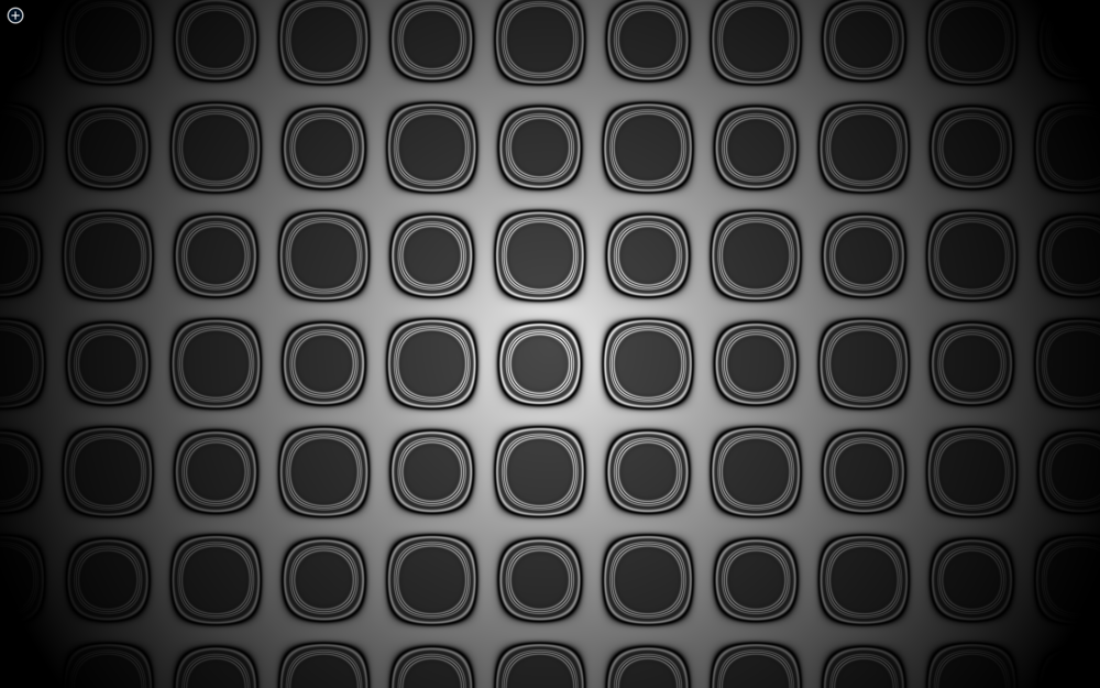 glsl-audio-shader-Reza-2012-03-05-at-10.16.55-AM.png