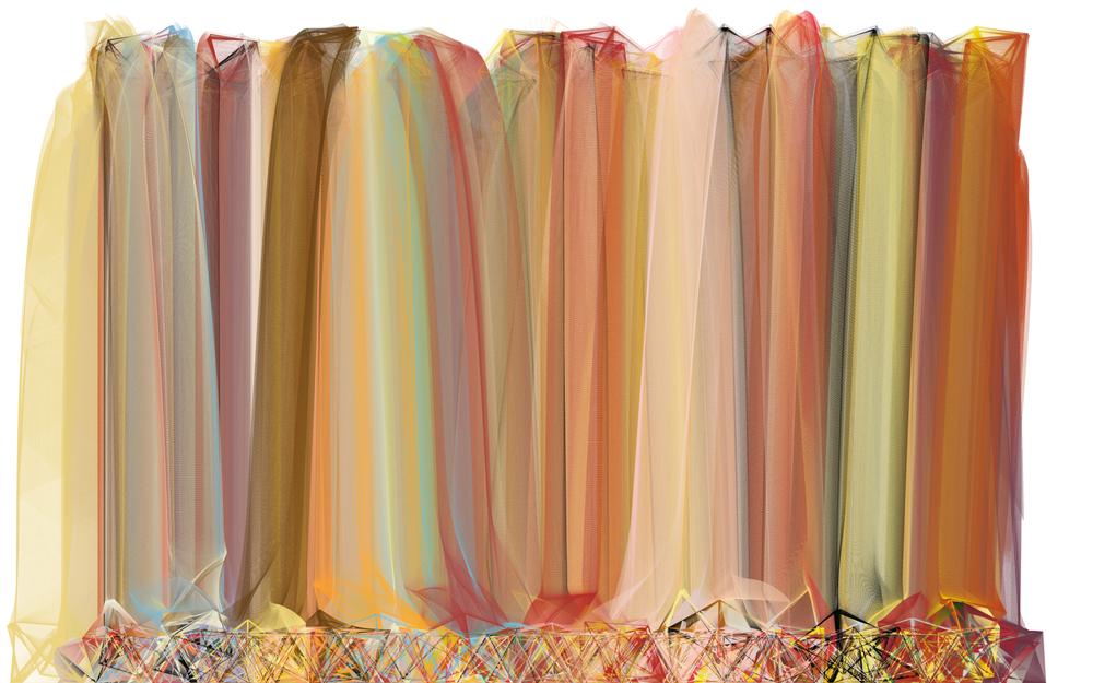 TypoSprings-10-7-2010-2-48-20.png