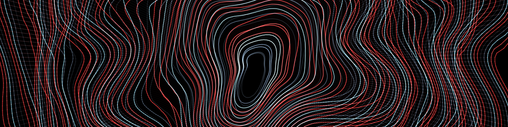 NoiseFormLayer 2014-09-11-16-55-42-155.png
