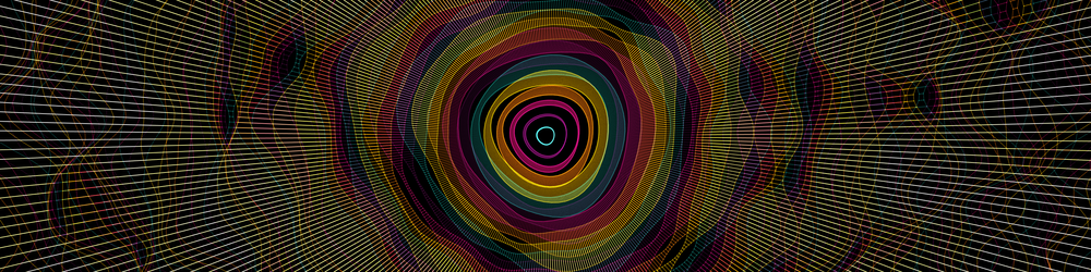 NoiseFormLayer 2014-09-11-17-06-08-933.png