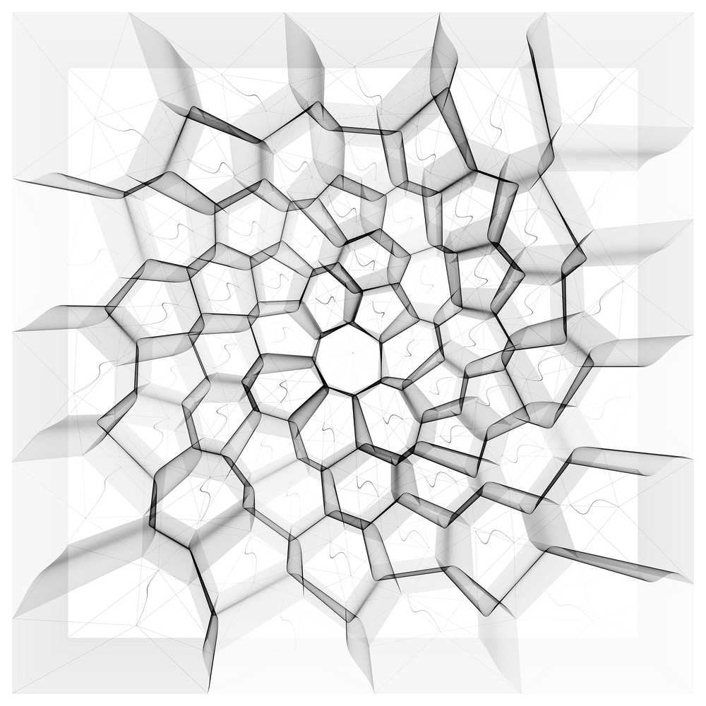 Voronoi2Layer-2015-04-28-19-24-53-902_high.png