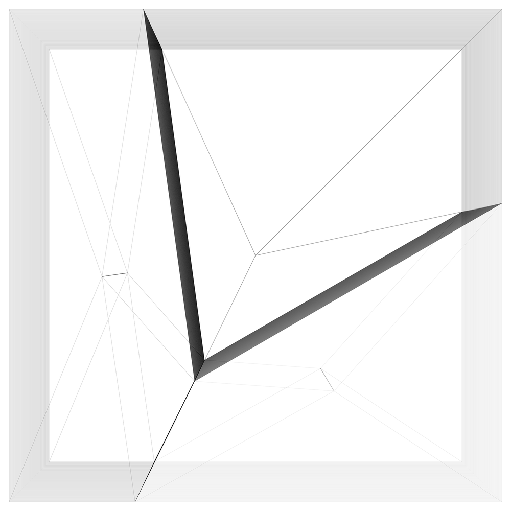Voronoi2Layer-2015-04-28-19-26-46-909_high.png