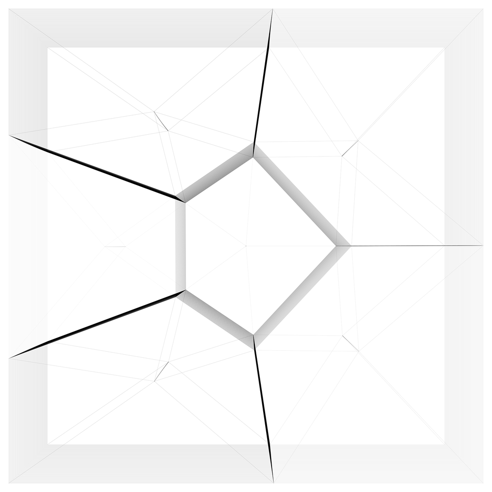 Voronoi2Layer-2015-04-28-19-28-00-902_high.png