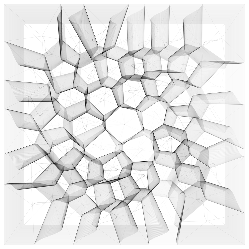 Voronoi2Layer-2015-04-28-19-40-11-534_high.png