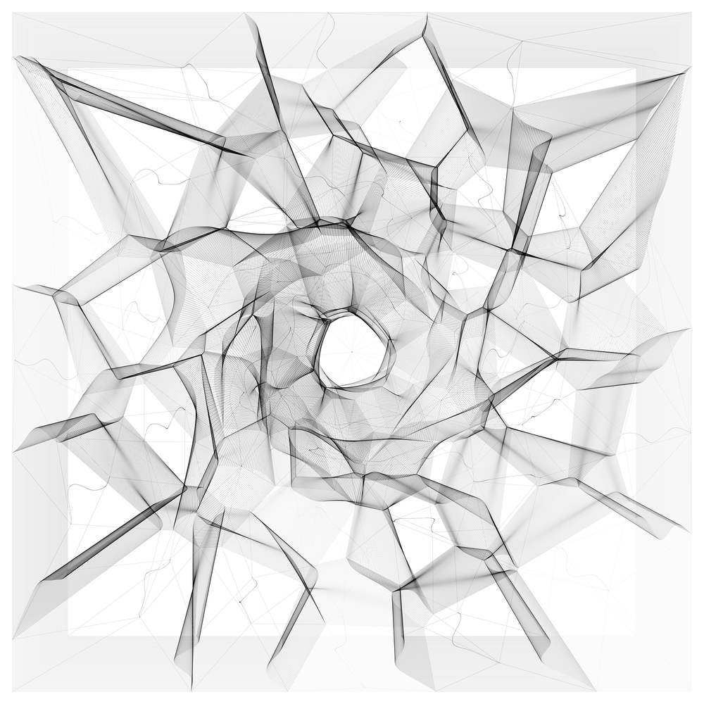 Voronoi2Layer-2015-04-28-19-42-27-374_high.png