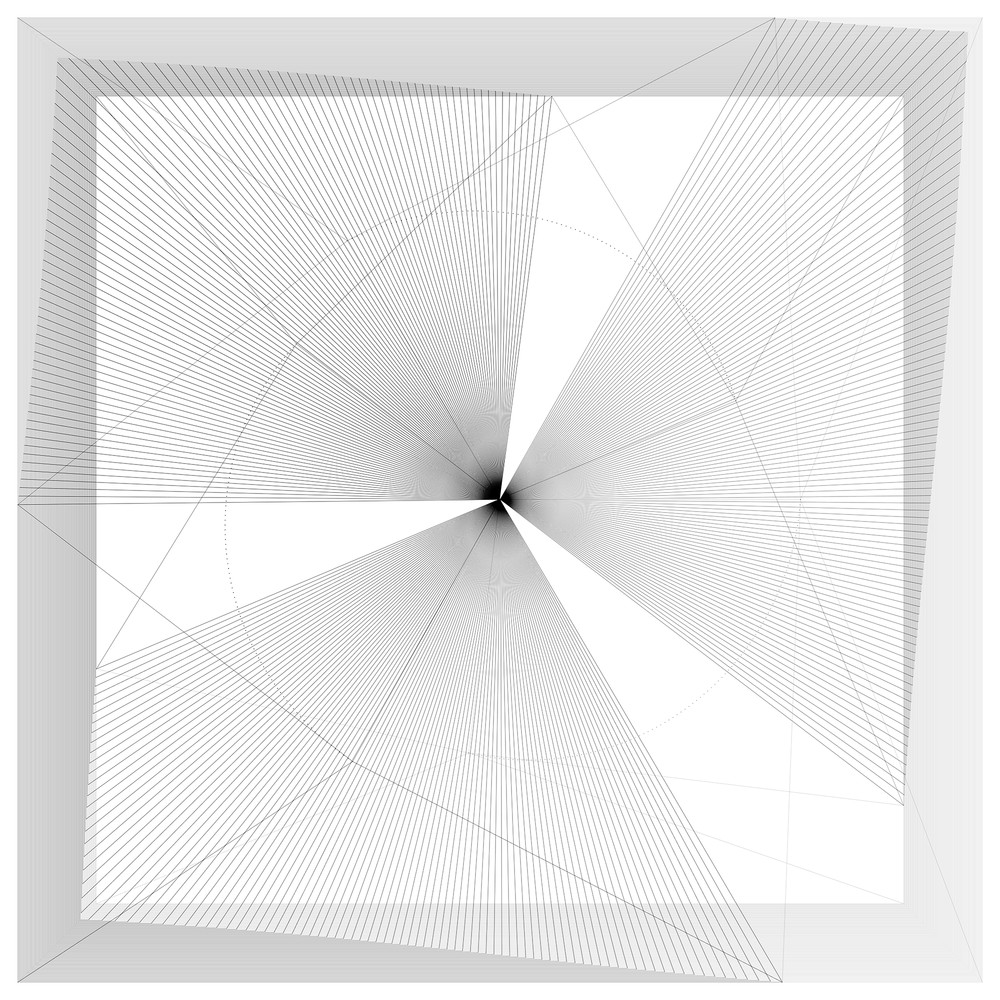 Voronoi2Layer-2015-04-28-19-46-25-665_high.png