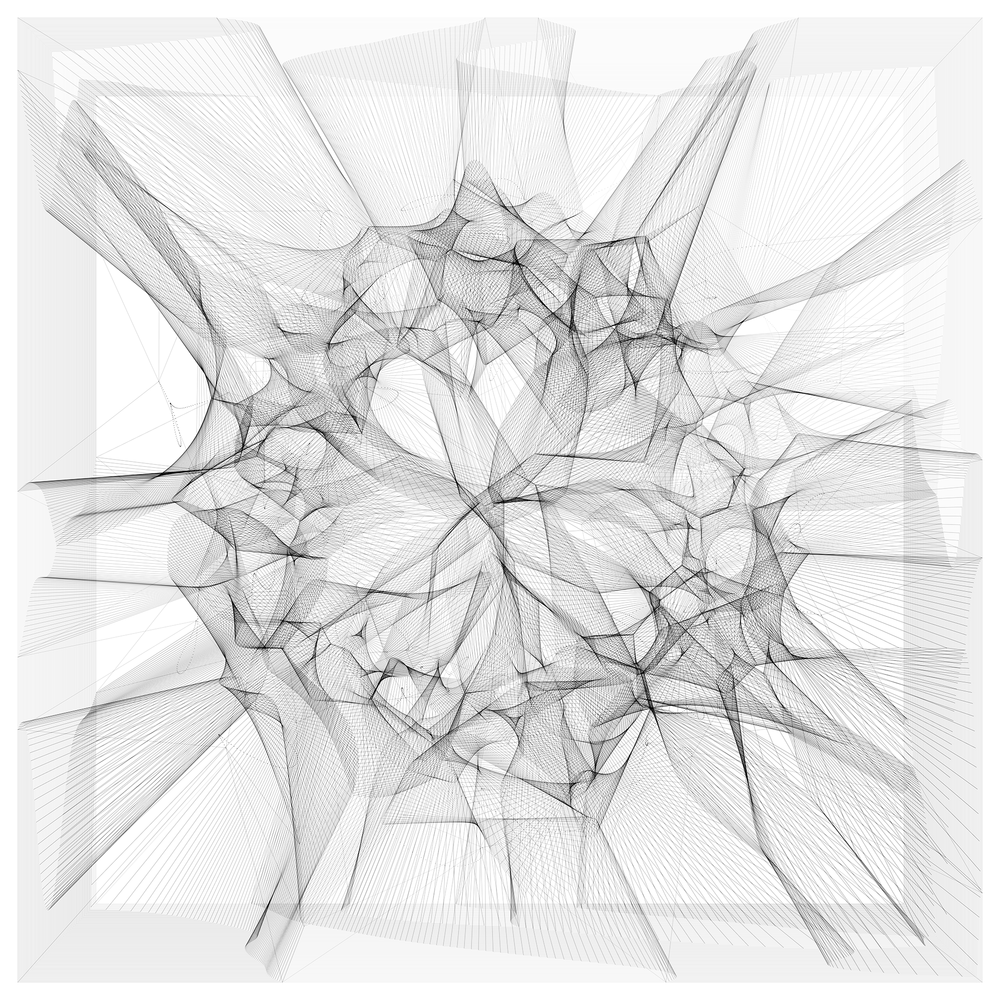 Voronoi2Layer-2015-04-28-19-43-50-525_high.png