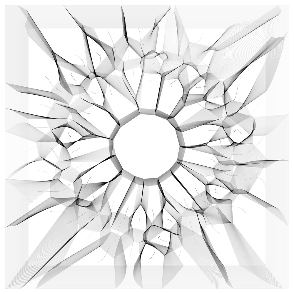 Voronoi2Layer-2015-04-28-19-50-23-938_high.png