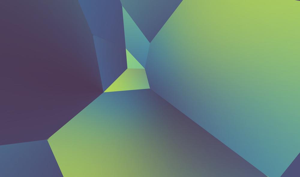 CSA BCG 2015-Apr-02 00:06:22.png