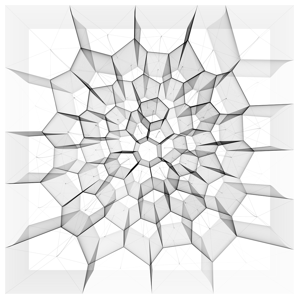 Voronoi2Layer-2015-04-28-19-23-35-473_high.png