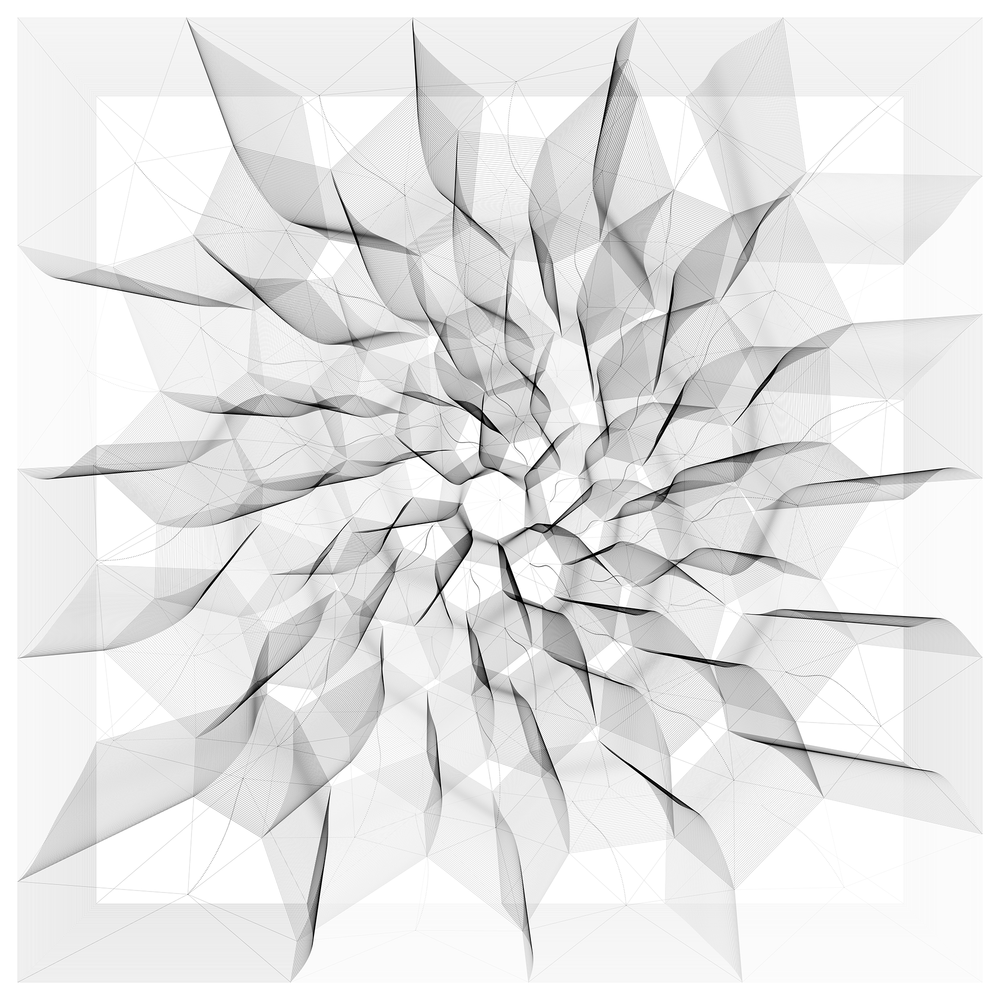 Voronoi2Layer-2015-04-28-19-24-31-118_high.png