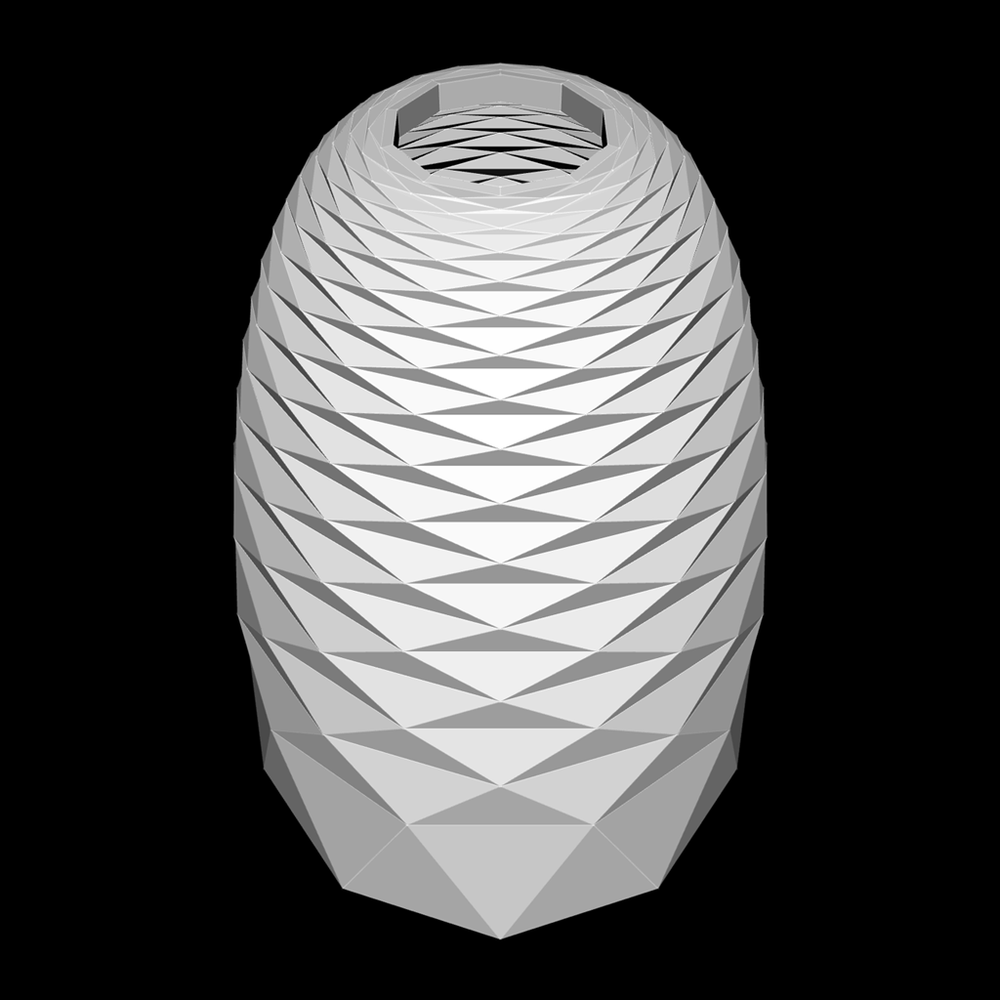 Vase-(24).png
