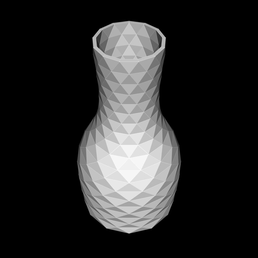 Vase-(23).png