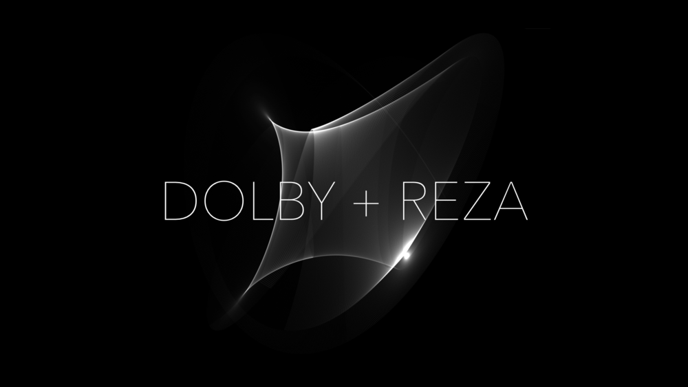 Dolby_Reza_Concourse.002.png