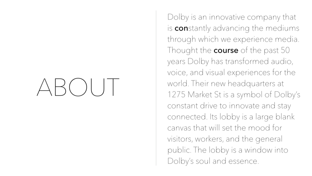 Dolby_Reza_Concourse.005.png