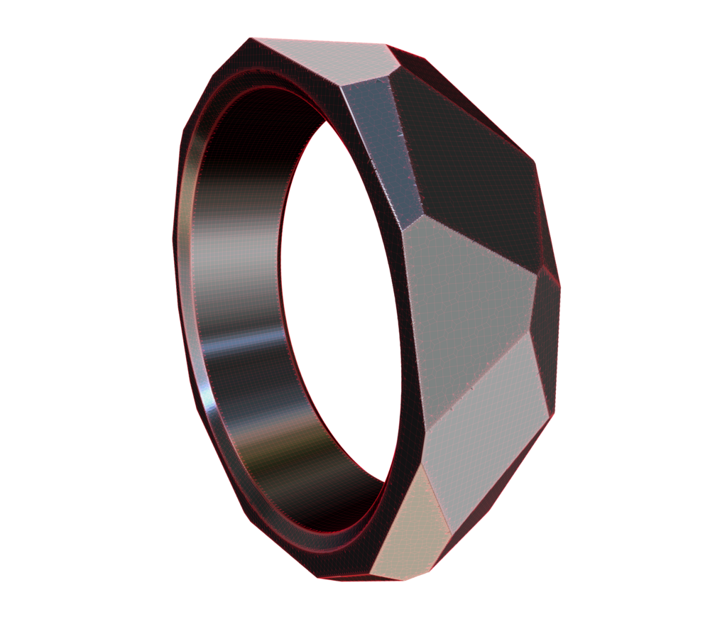 faceted ring mesher copy.png