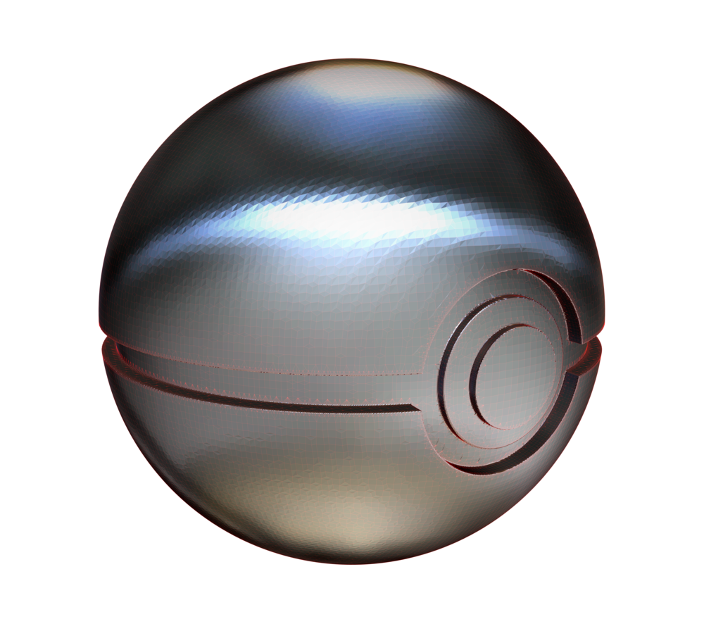 pokeball debug mesher.png