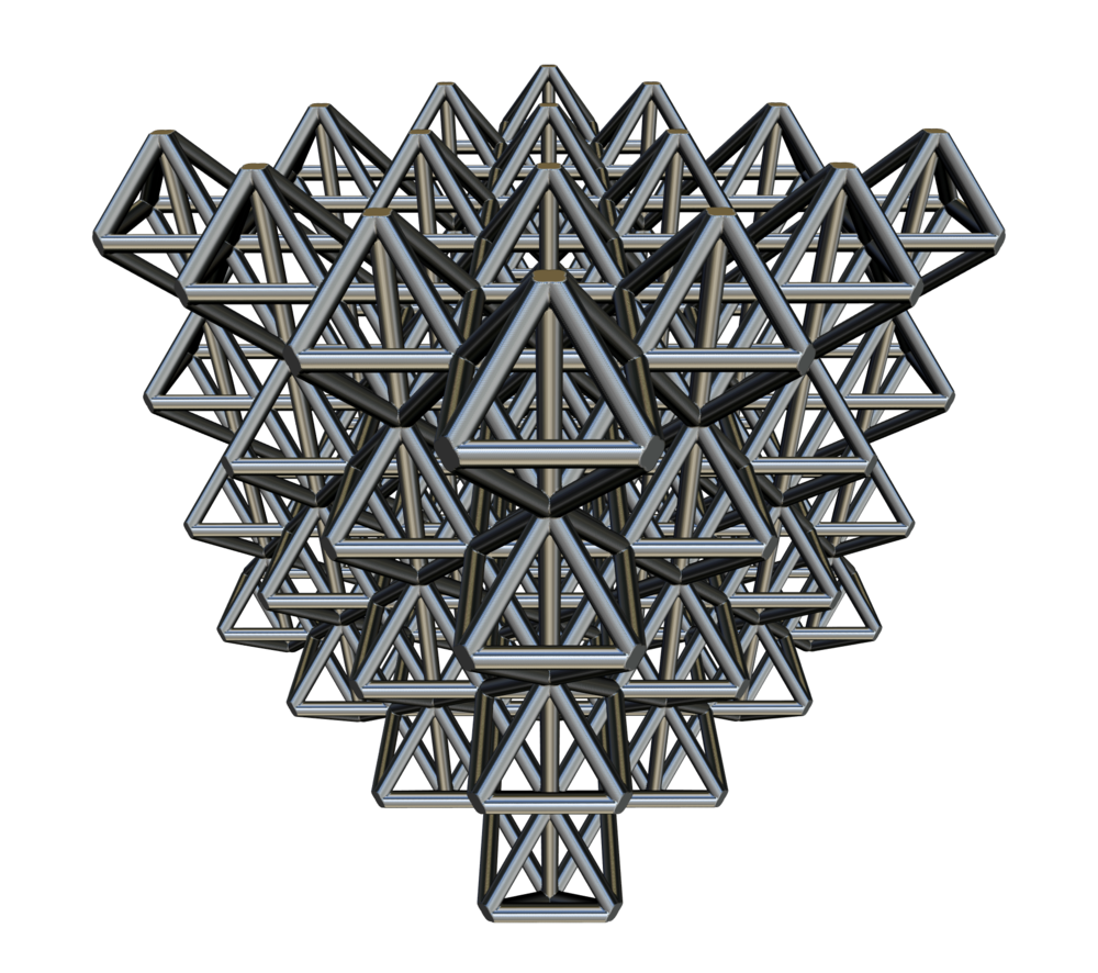 lattice small mesher.png