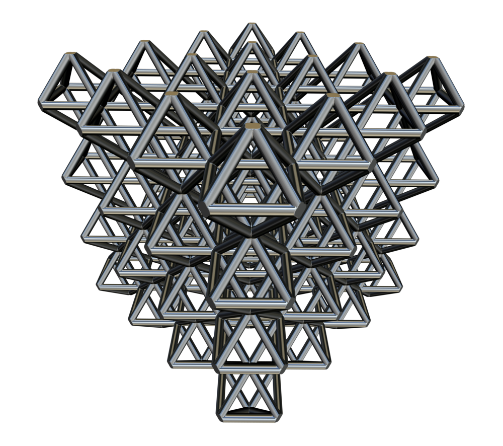 lattice mesher copy.png