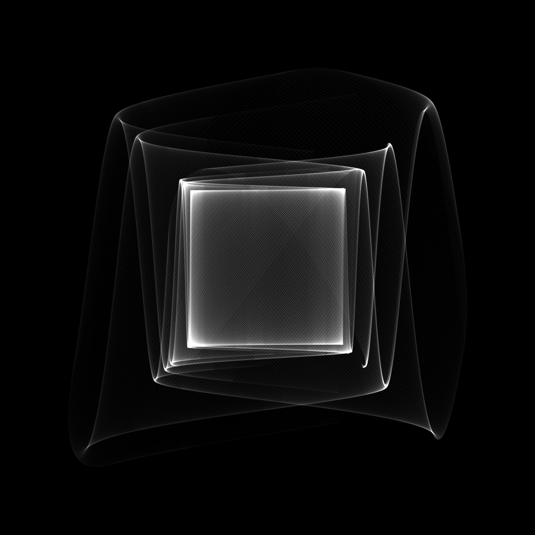 Phase_WebGL_StackGL_RezaAli.png