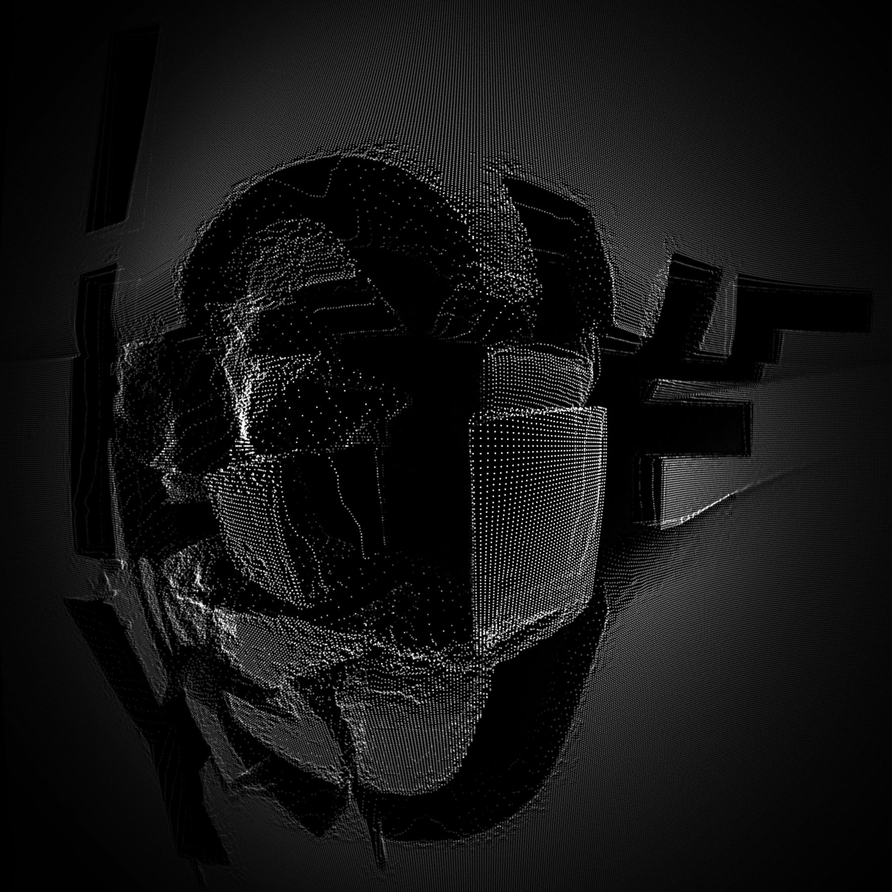 Resurrect_WebGL_StackGL_RezaAli_0.png