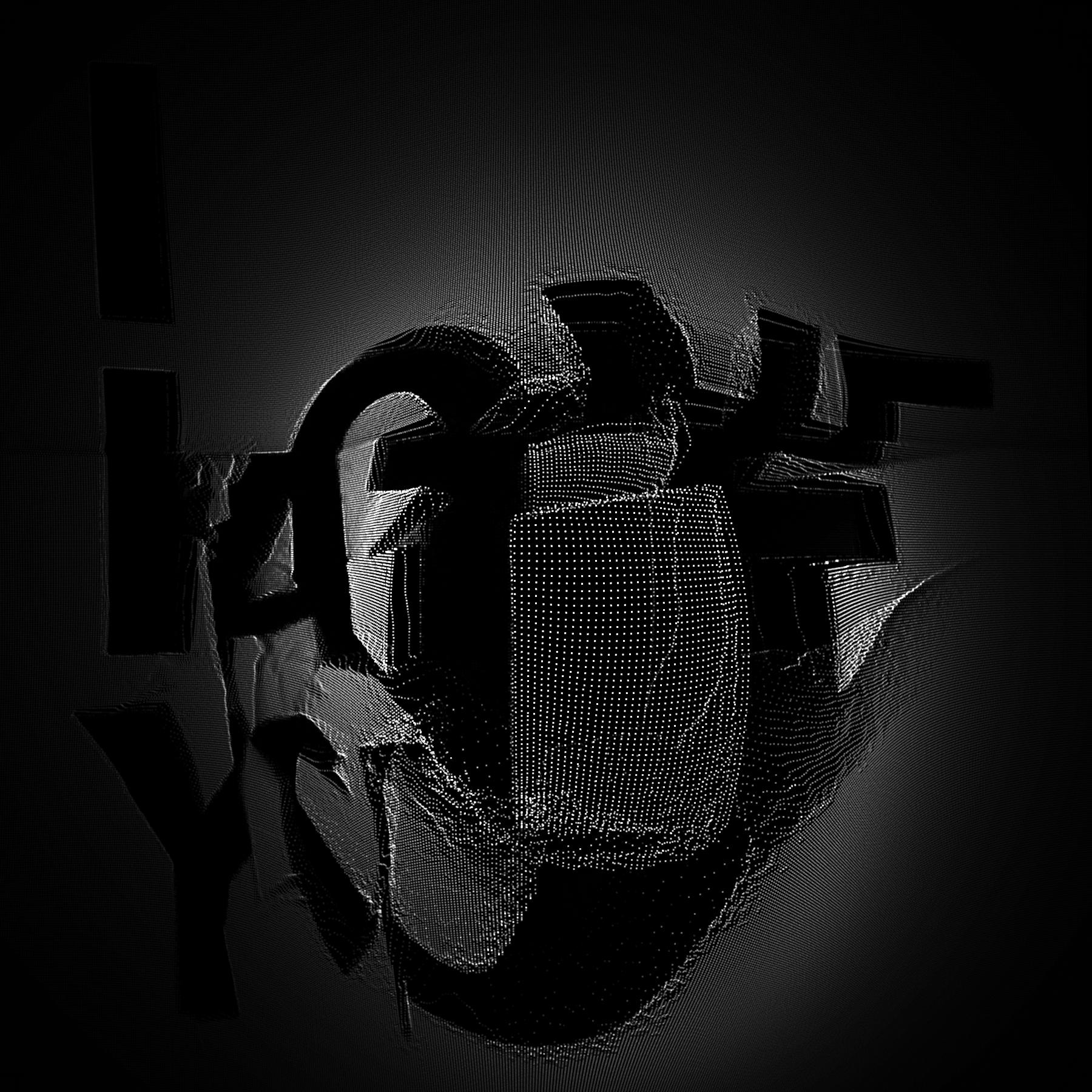 Resurrect_WebGL_StackGL_RezaAli_1.png