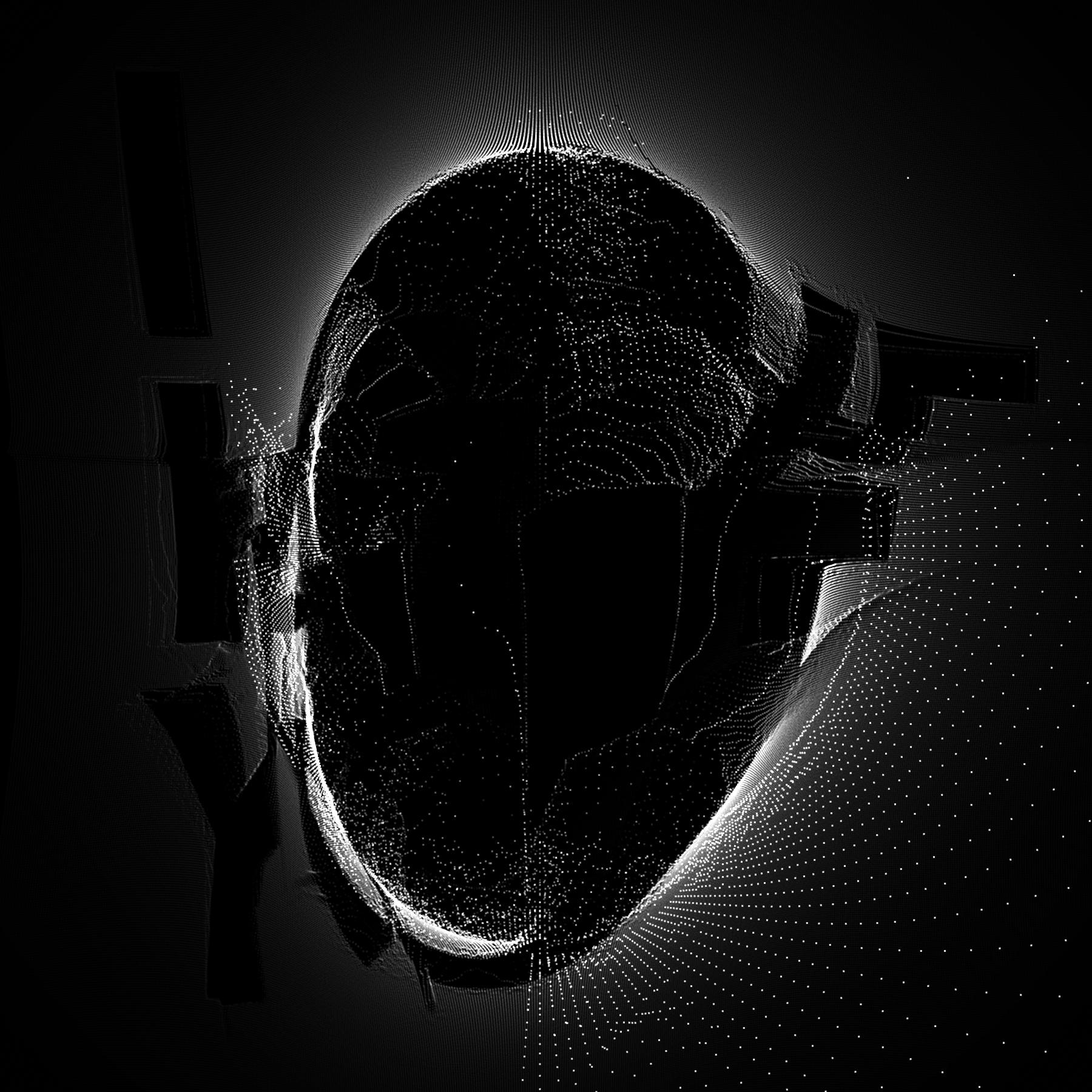 Resurrect_WebGL_StackGL_RezaAli_2.png