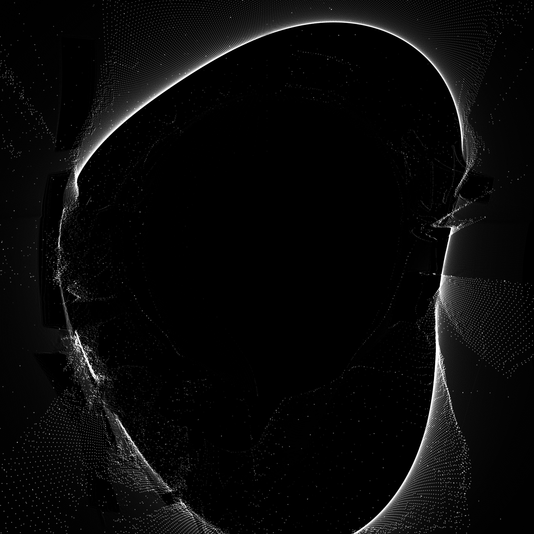 Resurrect_WebGL_StackGL_RezaAli_4.png