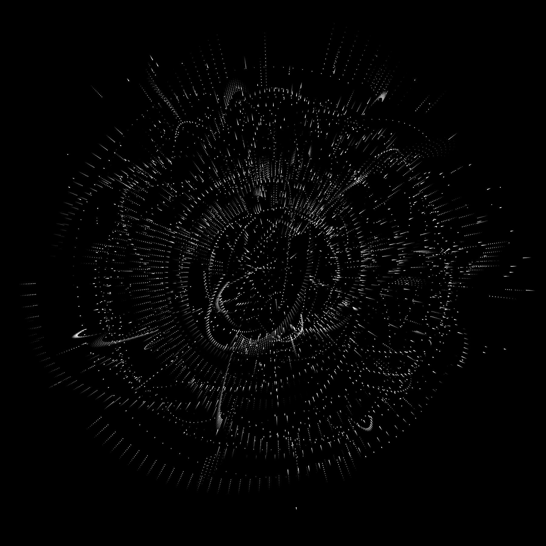 Stellar_WebGL_StackGL_RezaAli.png