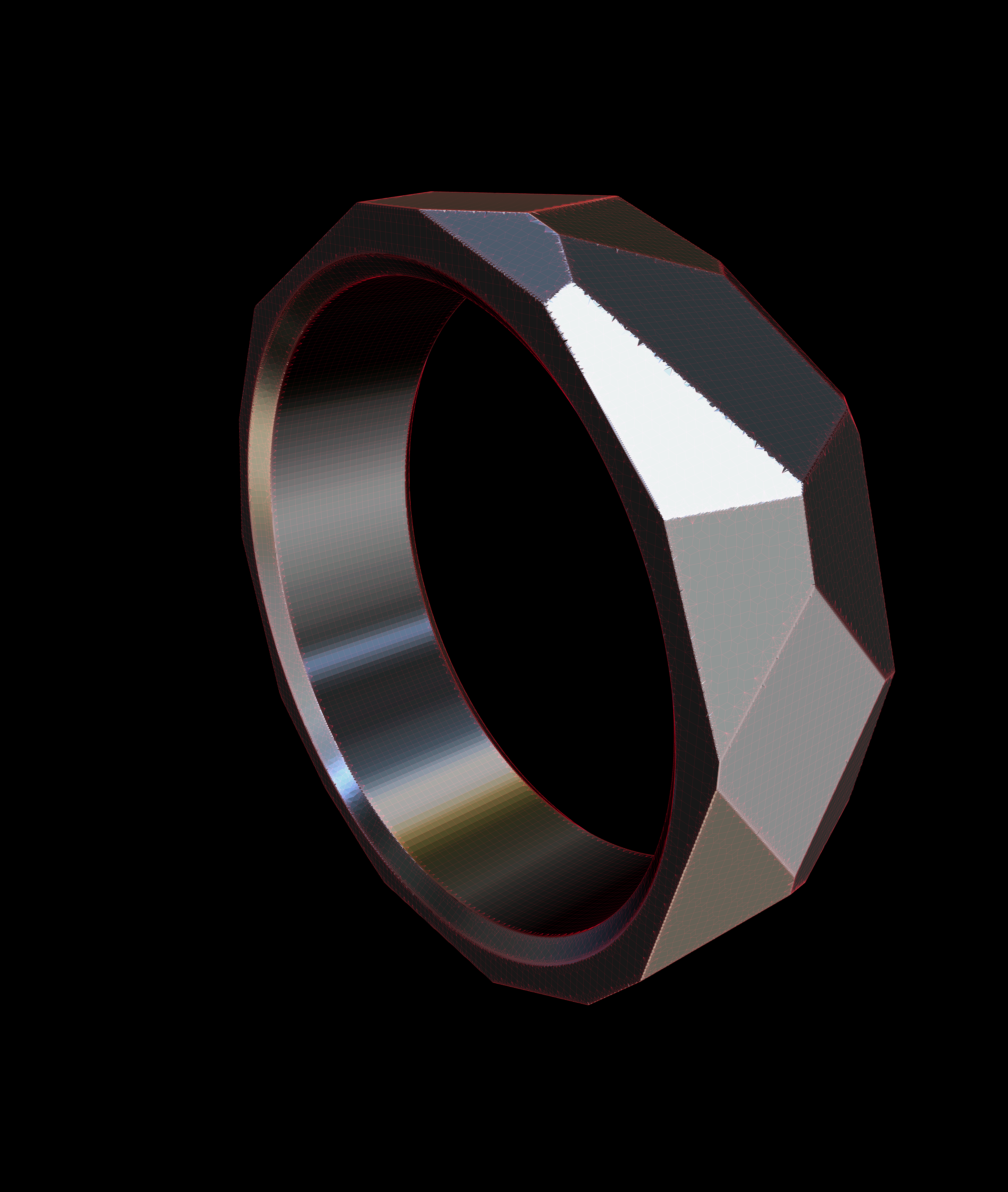 Faceted Ring mesher.png