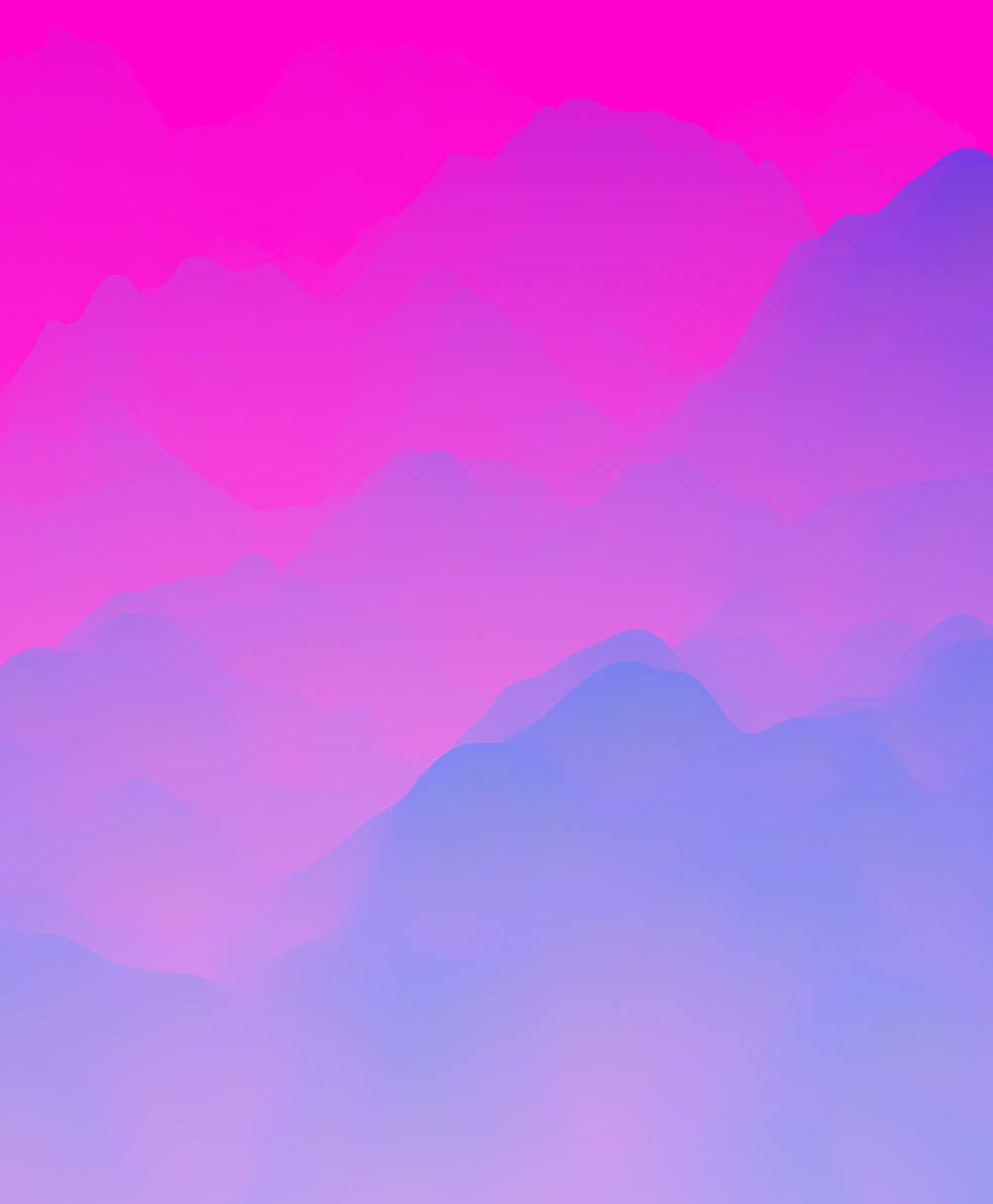 Day 2015-Sep-08 10:14:06 high.png