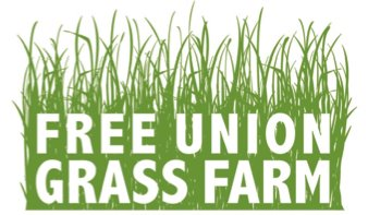 Free Union Grass Farm