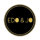 EDO AND JO | MUSIC YOGA SEVA