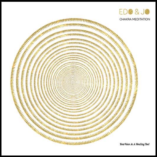 EDO+JO_square-chakra-web2.jpg