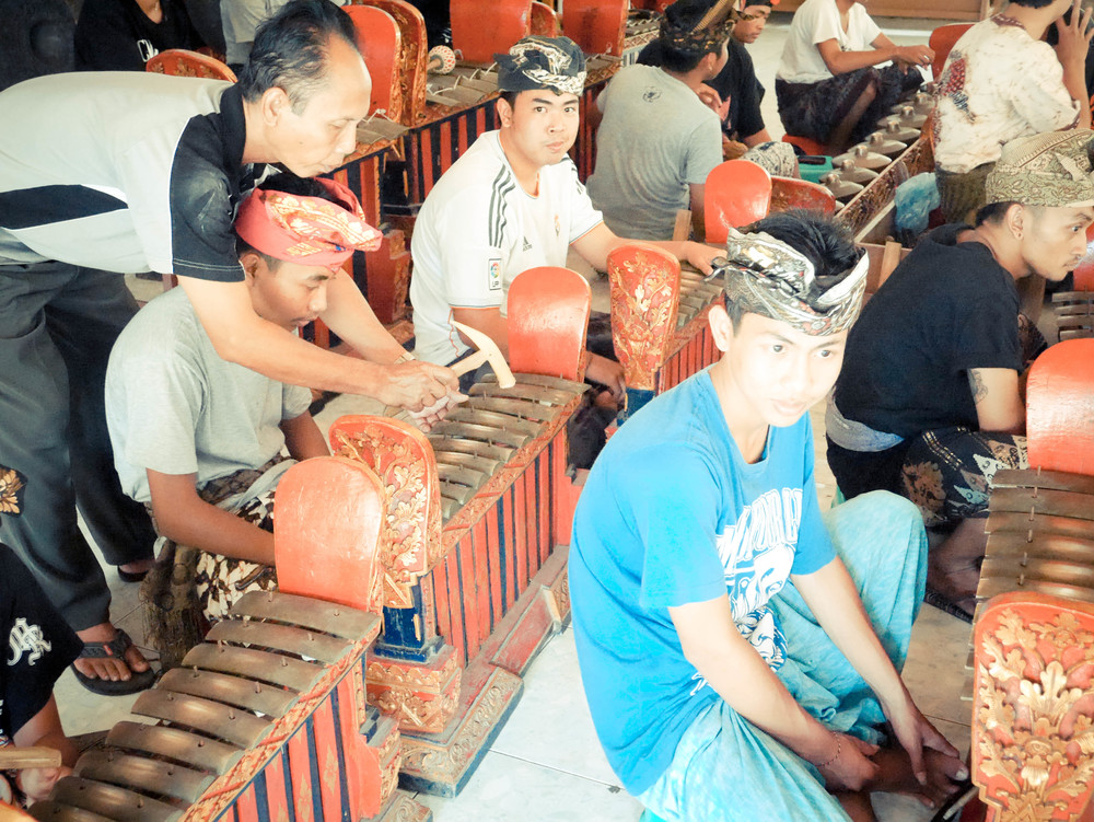 gamelan_asoundlife1.jpg