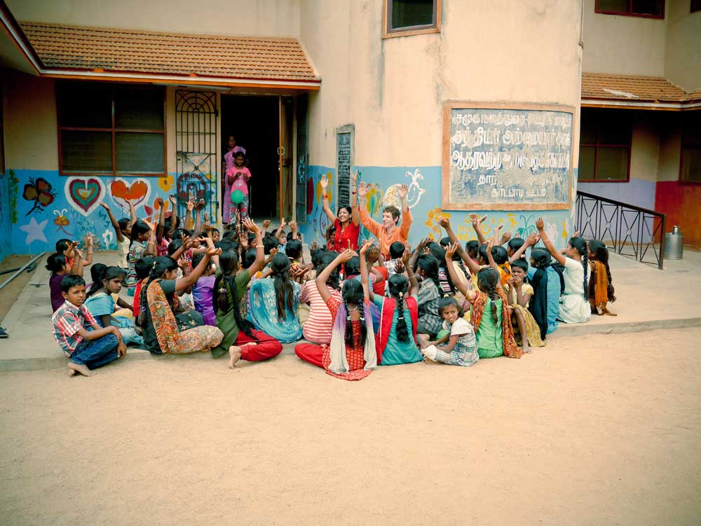 orphanage_india_asoundlife4-lores.jpg