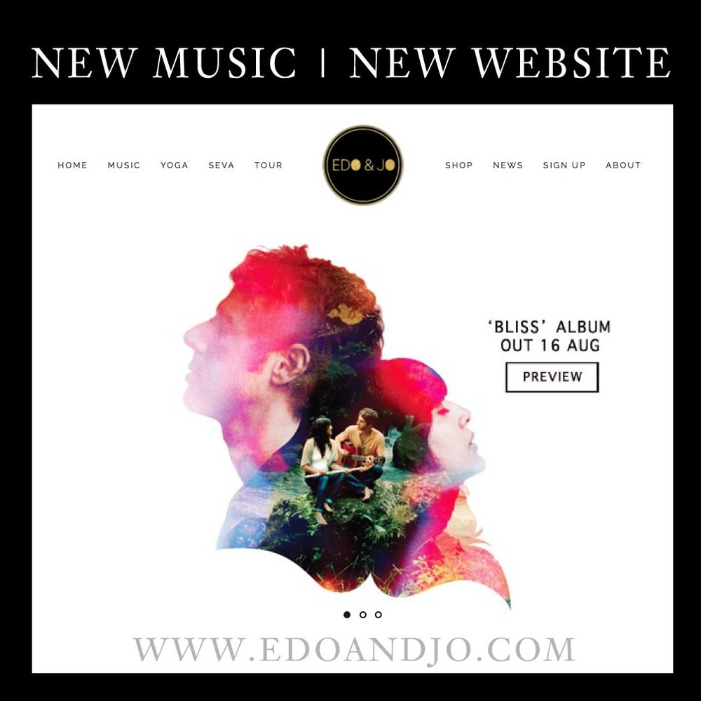 edoandjo-website-mantra.jpg