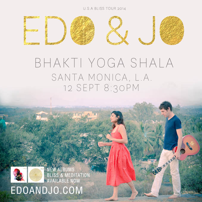 edoandjo-mantra-yoga-kirtan-music.jpeg