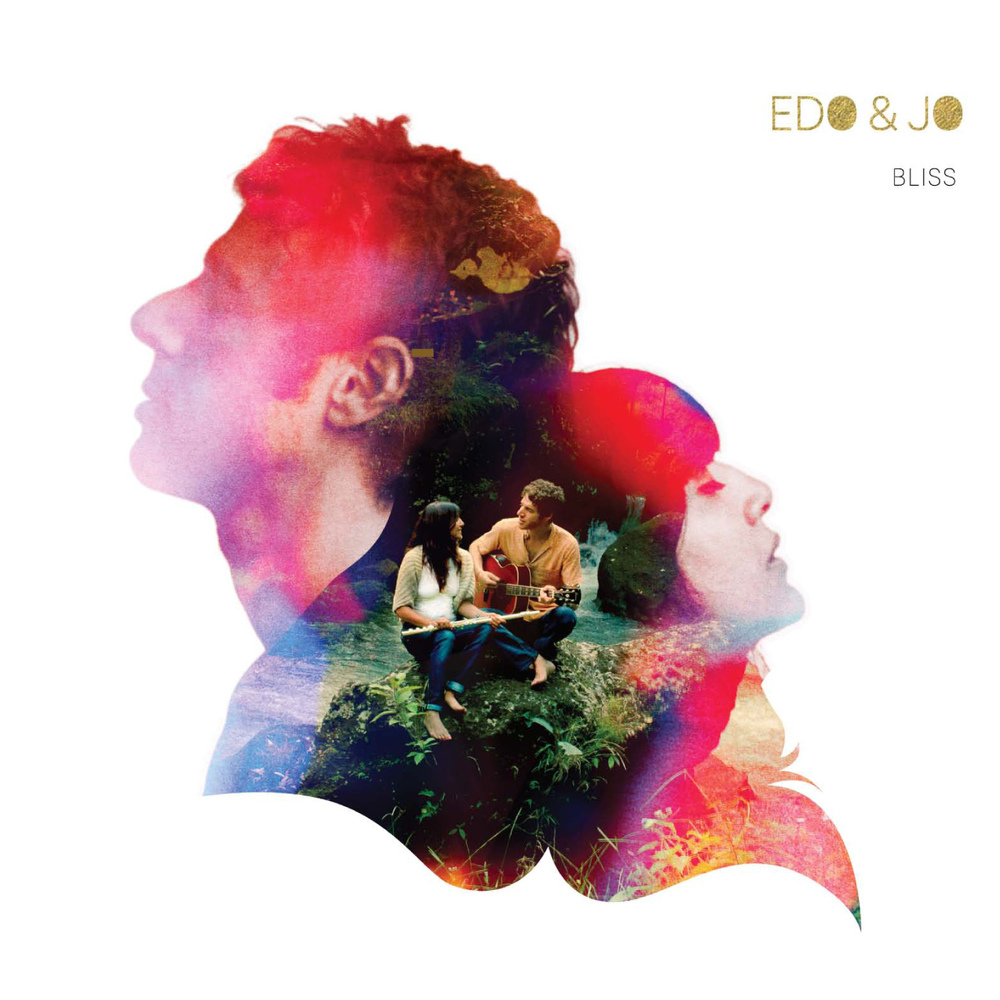 edoandjo-bliss.jpg