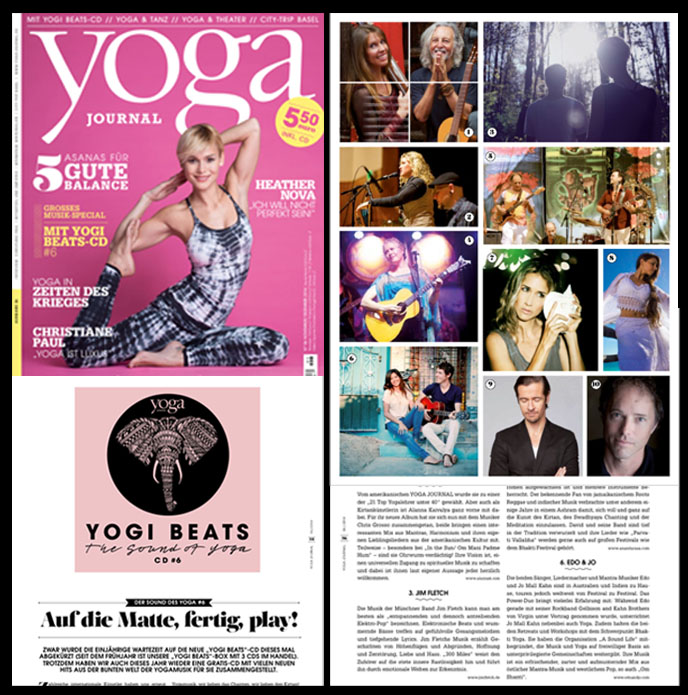 yoga-journal-germany-edoandjo-yogamusic.jpg