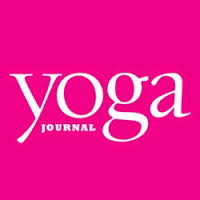 yoga-journal.jpg