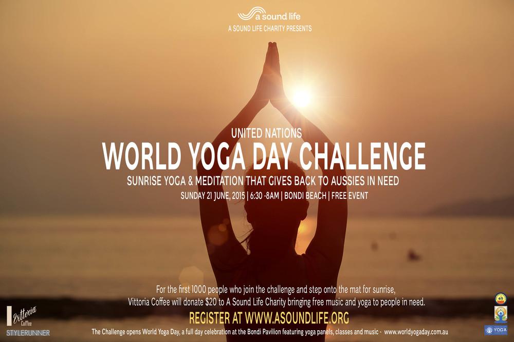 ASL_Yoga_Challenge_flier_3_s.jpg