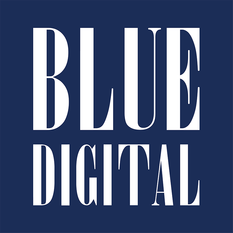 Blue Digital.png
