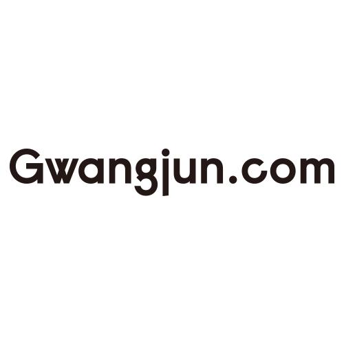 Gwangjun.png