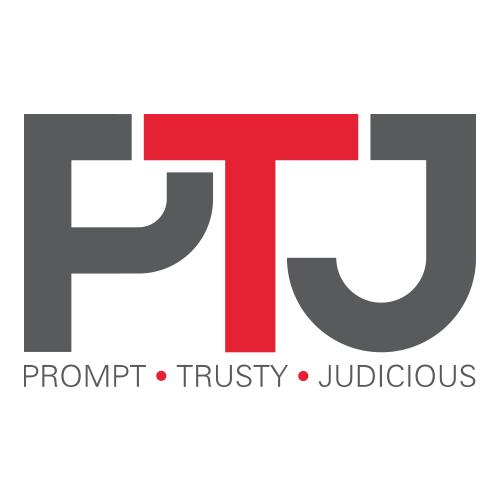 PTJ.png