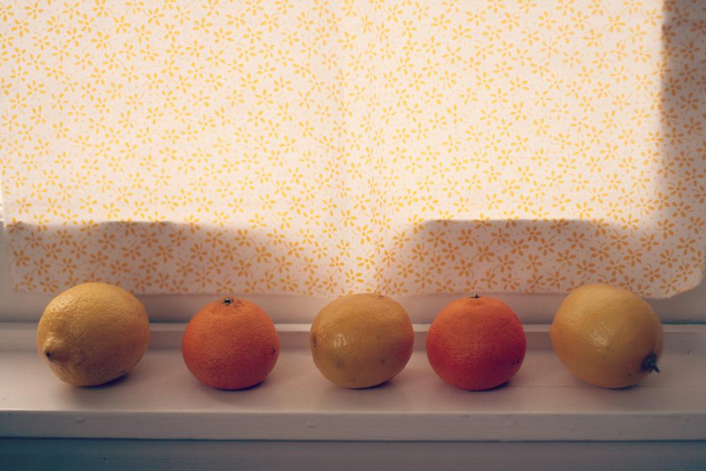 Tranquil Citrus.jpg