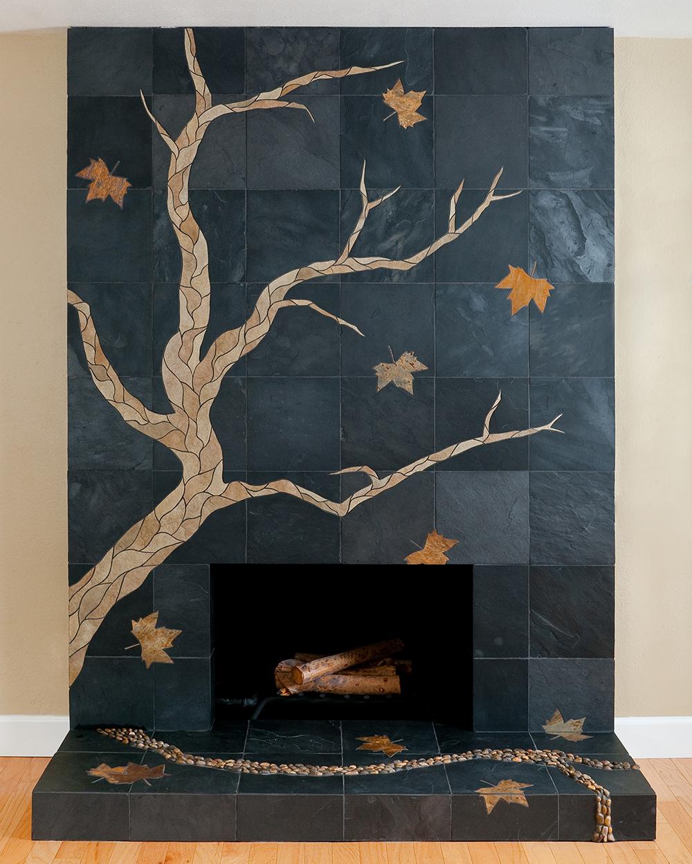 Artistic Creations Fireplace Portfolio-1.jpg