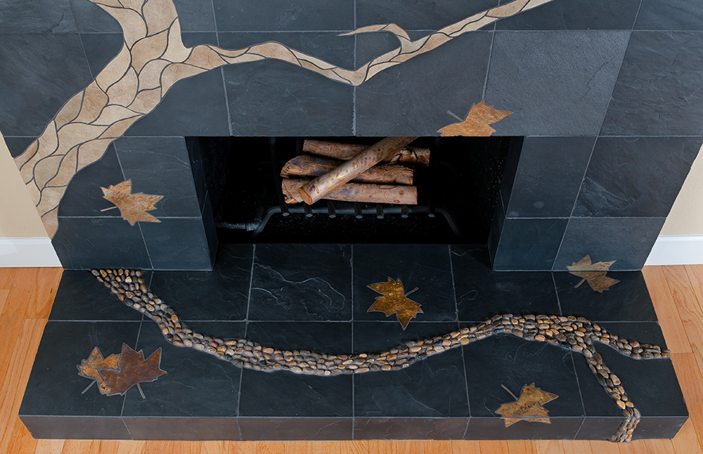 Artistic Creations Fireplace Portfolio-3.jpg