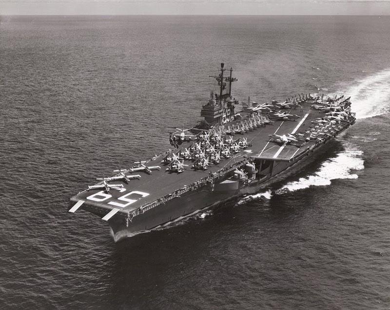 USS FORRESTAL CVA 59.jpg